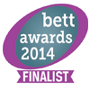 bett-2014